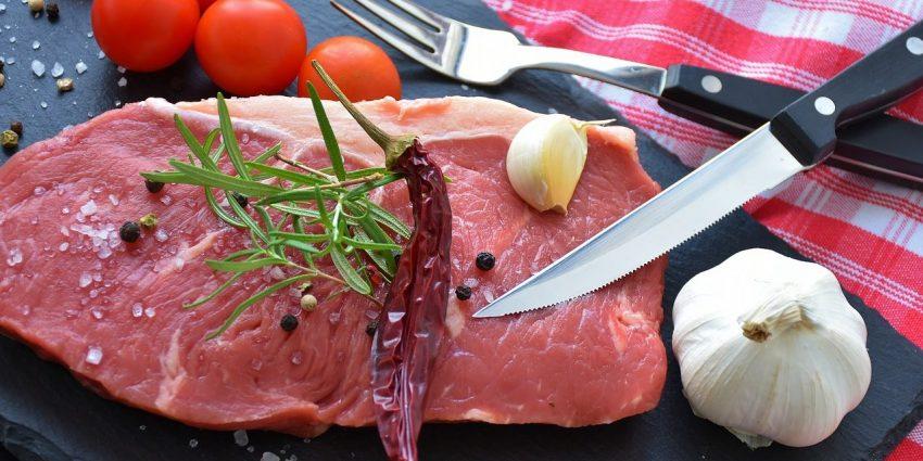 Cara Memilih Daging Sapi yang Baik Untuk Masakan yang Istimewa