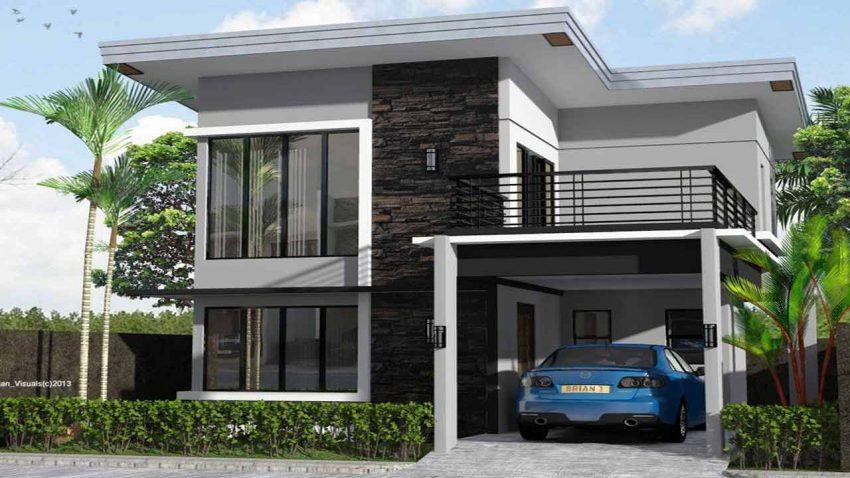 Mendapatkan Jasa Desain Rumah yang Terbaik