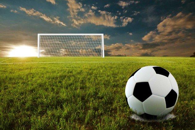 Mengenal Permainan Sepak Bola Secara Singkat