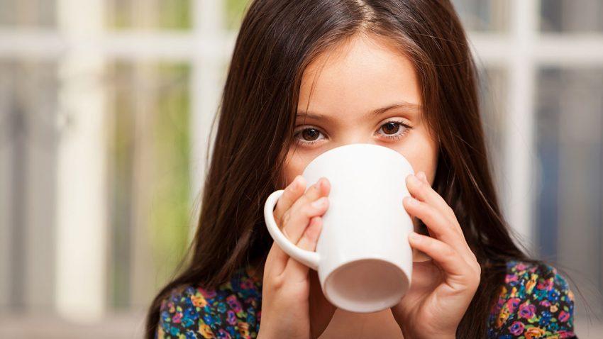 Ragam Nutrisi Terbaik Milo Cokelat Untuk Kesehatan Anak