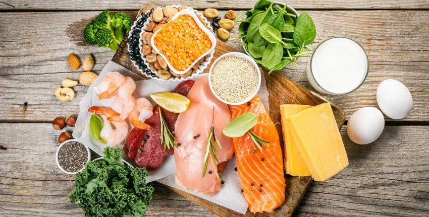 5 Makanan Penambah Berat Badan dengan Cepat dan Sehat